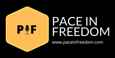 Pace in Freedom
